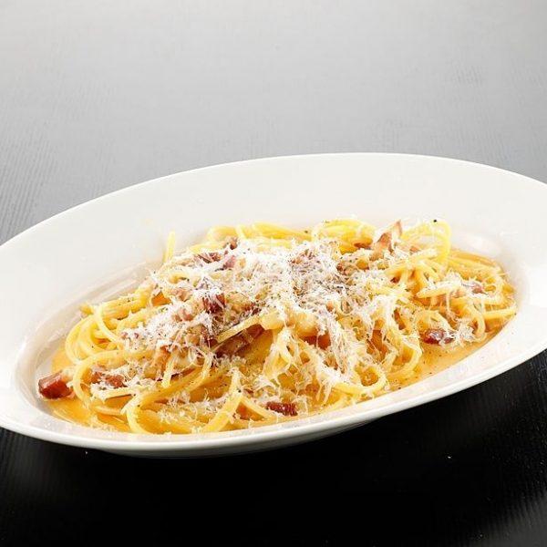 今週のパスタ ~Weekly Pasta Menu~